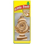 ****Magic Tree Melting Caramel