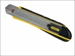 Stanley FATMAX 25mm snap off knife