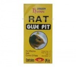 Rat glue trap (0362)