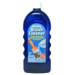****Bartoline Brush Cleaner , 2Litre