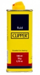 Clipper Petrol , 100ml