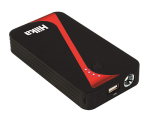 Hilka 400Amp Jump Starter Power Bank