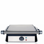 Haden 2-in-1 Panini Press and Grill 189653