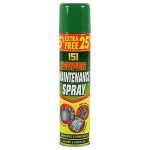 SUPERMAINTENANCE SPRAY 200ml (00004A)