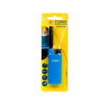 CLIPPER EASYLIGHT UTILITY LIGHTER