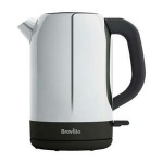 Breville Outline Jug Kettle (VKJ982)