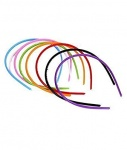 Multicolour Hairbands