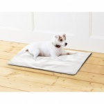 Self Warming Thermal Pet Mat