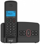 Bt3110 Home Phone With Nuisance Call Blocking and Answer Machine UK (TEL1039GE)