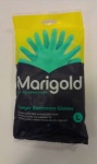 Marigold Bathroom Long Cuff LARGE