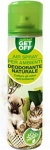 Get Off Natural Pet Room Odour Neutraliser 400ml