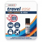151  MASTERPLAST AROMATHERAPY ROLL- ON - TRAVEL EASE