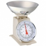 Terraillon  FIRST KITCHEN SCALE