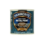 Hammerite metal paint hammered cooper 750ml (5092964)