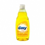 Easy Washing Up Liquid LEMON 500ml