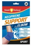 Neoppene Elbow Support