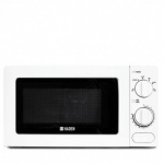 HADEN MICROWAVE 17L (700W)