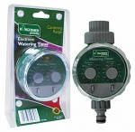 Kingfisher Electronic Water Timer [WT100]