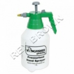 Kingfisher 1.5Ltr Hand Pressure Sprayer [PS4000]