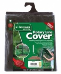 Kingfisher Rotary Dryer Cover [COV112]