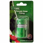 Female Hose Fitting