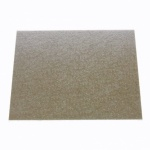14'' Square Double Thick (THIN) Cake Boards