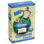Johnsons General Purpose Lawn Seed 500g