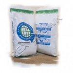 Johnsons Lawn Seed With Rye 20kg