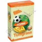 Johnsons Tuffgrass Lawn Seed  500g