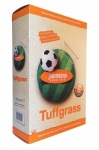 Johnsons Tuffgrass Lawn Seed 1.5Kg