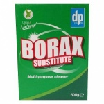 Household Borax Powder 500gm