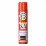 Big D Oven And Grill Cleaner 300ml