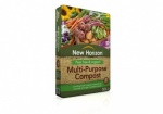 20Lt Multipurpose Compost