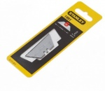 Stanley 1991b Normal Duty Blades Pk5