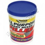 All Purpose Ready Mixed Filler Handy 600gm
