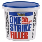 One Strike Filler 450ml