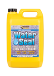 Everbuild 402 Water Seal 5Ltr