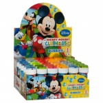 **Discontinued** Bubble Tubs Disney Design
