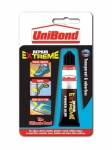 ****Unibond Repair Extreme 20g (replaced by (2506271)