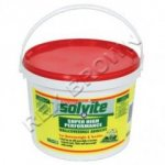 Solvite Ready mix Adhesive 10kg