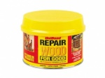 Unibond  Repair Wood 280ml Tin