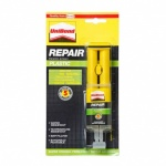 Unibond Repair Plastic Epoxy 25ml