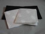 Cooker Hood Filter (Chf2)-Unifit