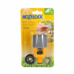 Hozelock Multi Tap Connector (22749000)