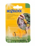 Hozelock Double Male Connector (22919000)