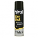 Polycell Trade Stain Stop 500ml