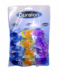 Duralon Baby Soothers Card of12 (2106)
