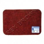 Delta Wide Ribbed Mat 40 x 70cm (Replacement For 01-502, Conquest Mat Asstd 40cm X 60cm)