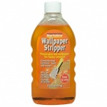 Bartoline Wallpaper Stripper 500ml