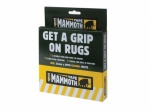 Get a Grip on Rugs 25mm x 6m